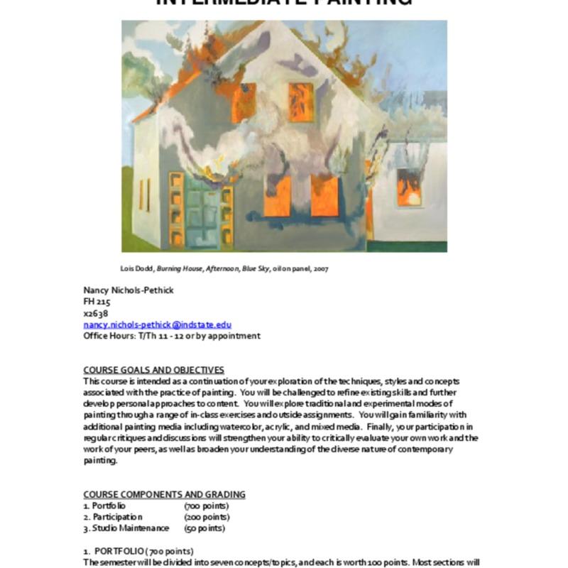 ARTS 331 (1).pdf